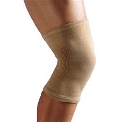 Knee Support Elastic Scrip X-Large