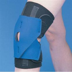 Performance Wrap® Knee Support, Regular