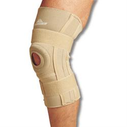 Thermoskin Knee Stabilizer