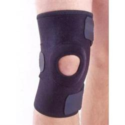 Universal Knee Support