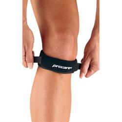 Djo Surround Patella Strap