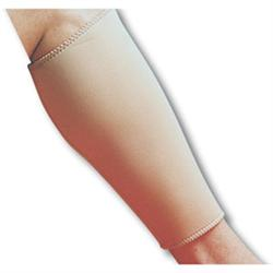 Thermoskin Calf/Shin Support