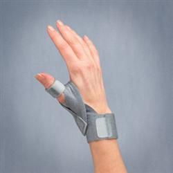 3pp® ThumDuction™ Strap