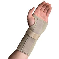 Carpal Tunnel Brace By Thermoskin