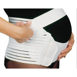 Loving Comfort Maternity Support