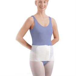 Loving Comfort Post Partum Cesarean Binder