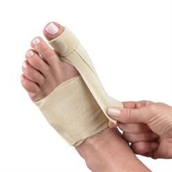 3 PP™ Bunion-Aider™