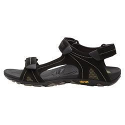 Vionic® Men's Boyes Orthotic Sandal