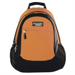 Buy Airpack Backpack Small Orange
