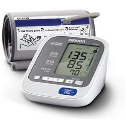 Omron 7 Series Digital Blood Pressure Monitor with ComFit™ Cuff