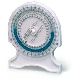 Baseline Bubble Inclinometer 2-Piece Set