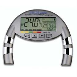 Baseline Body Fat Analyzer
