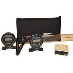 Acumar Wireless Computer Interface