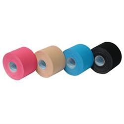 "Spidertech Roll 2"" X 16.4'"