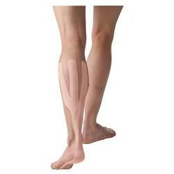 Spidertech Gentle, Calf And Arch