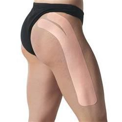 SpiderTech™ Gentle, Hip