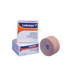 Leuko Tape 1.5X15yds 1Roll