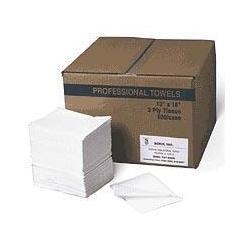 Tidi Professional Towels