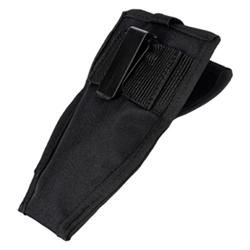 Holster For C.A.T. Adjusting Tool (Black)