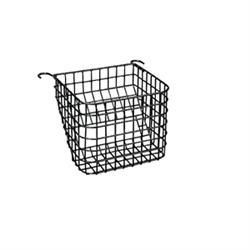 Optional Wire Basket For Drive Winnie Lite