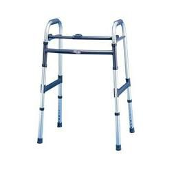 Invacare Single Release Walker LS