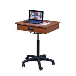 Hessco Chiropractic Tables home . shop by department . clinical supplies/equipment . portable ...