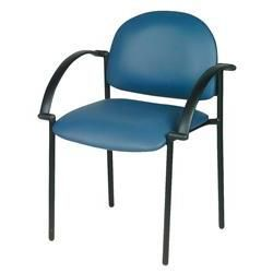 Hausmann Arm Chair