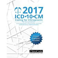Buy 2017 icd 10 coding for chiropractic for Living room icd 10