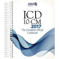 Buy ama icd 10 cm 2017 for Living room icd 10