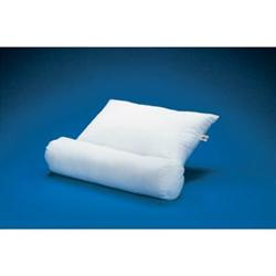 Core Perfect Rest Support Pillow