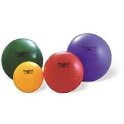 TheraBand® Exercise Balls In Polybag