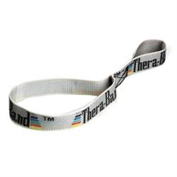 TheraBand® Assist Strap