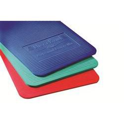 TheraBand® Exercise Mat