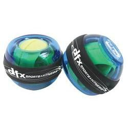 DFX™ Powerball Sports Pro Gyro Exerciser