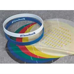 Thera-Band® Progressive Hand Trainer