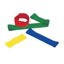 Cando® Exercise Band Loops