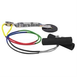 Thera-Band Shoulder Pulley - Retail Packaged
