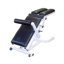 Endorphin 394 Multi-Angle Bench