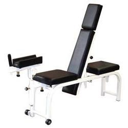 Endorphin 396 Multi-Purpose Bench
