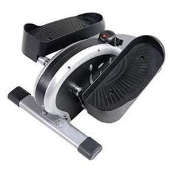 Stamina In Motion E1000 Ellipitical Trainer