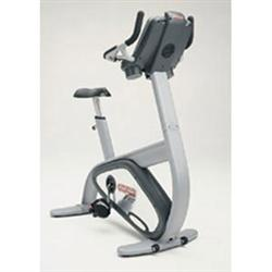 Pro Full Commercial Upright Bike