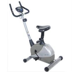 Stamina Magnetic Upright 5325 Exercise Bike