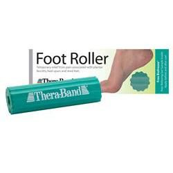Thera-Band® Foot Roller