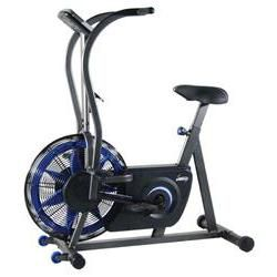 Stamina Airgometer Exercise Bike