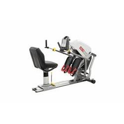 SCIFIT Stepone Recumbent Stepper With Swivel Seat