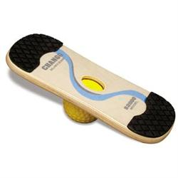 Chango S2000 Model Advanced Wobble Board