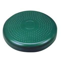 Cando Seating/Standing Vestibular Disc - 13.8' Diameter