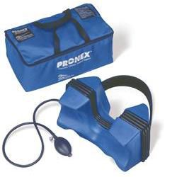 Pronex Cervical Traction, Reg 14'-16' Neck