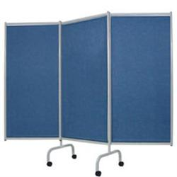 Designer Privacy Screen