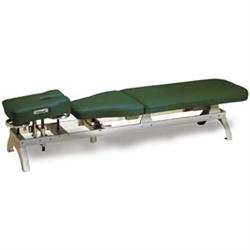 Lloyd Nicholas Side-Posture Table
